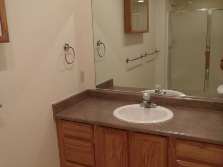 Rental 522 Main St, Clarkdale, AZ, 86324. Photo 14 of 14