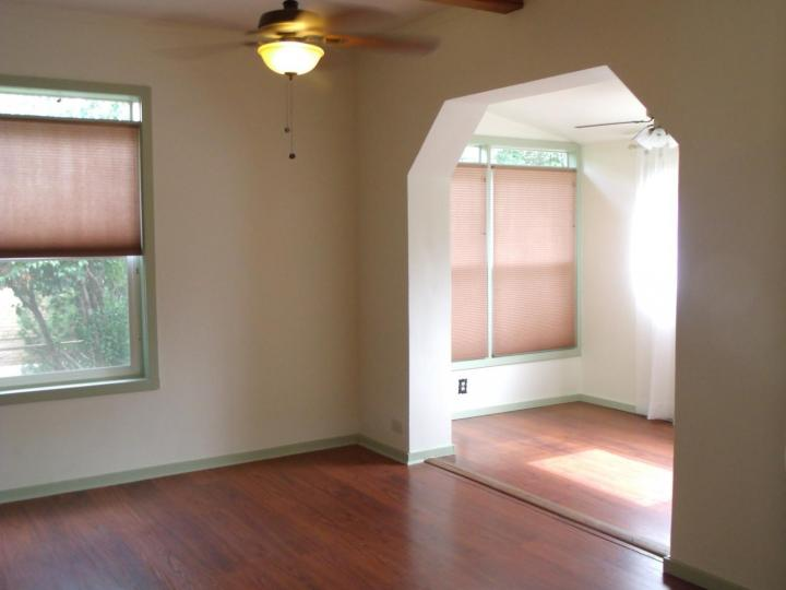Rental 522 Main St, Clarkdale, AZ, 86324. Photo 4 of 14