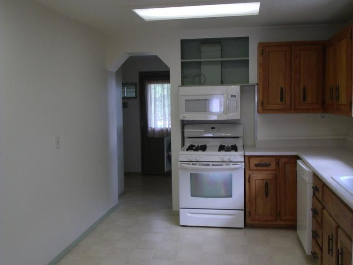 Rental 522 Main St, Clarkdale, AZ, 86324. Photo 6 of 14