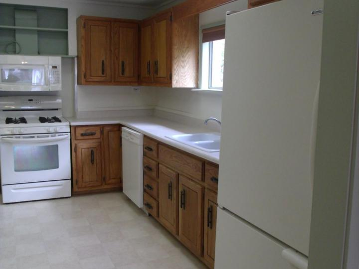 Rental 522 Main St, Clarkdale, AZ, 86324. Photo 7 of 14