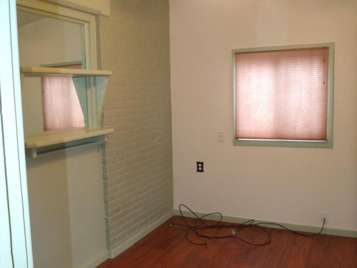 Rental 522 Main St, Clarkdale, AZ, 86324. Photo 10 of 14