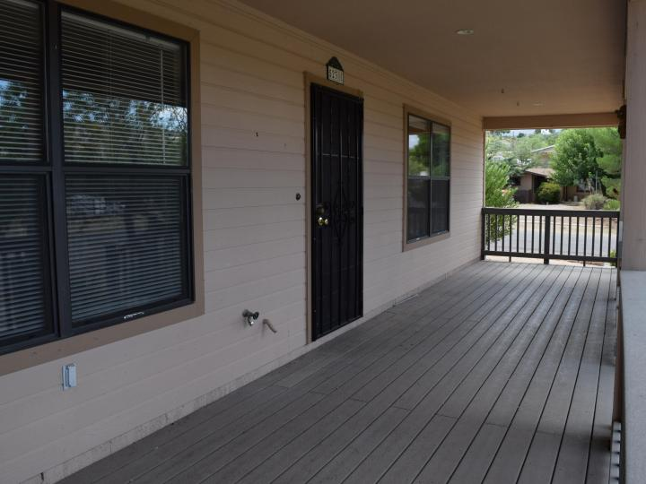 523 1st N St Clarkdale AZ Home. Photo 2 of 22