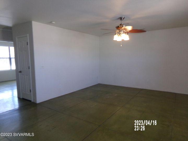 523 1st N St Clarkdale AZ Home. Photo 11 of 22