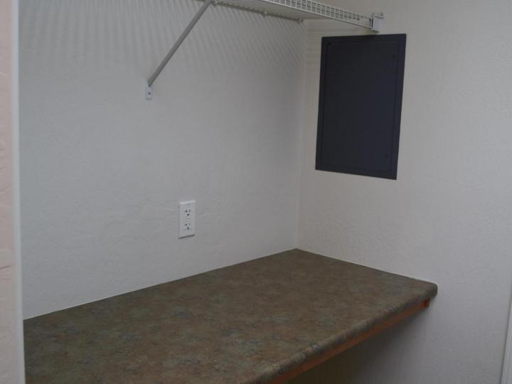 523 1st N St Clarkdale AZ Home. Photo 12 of 22