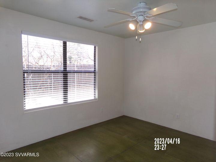 523 1st N St Clarkdale AZ Home. Photo 13 of 22