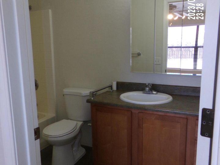 523 1st N St Clarkdale AZ Home. Photo 14 of 22