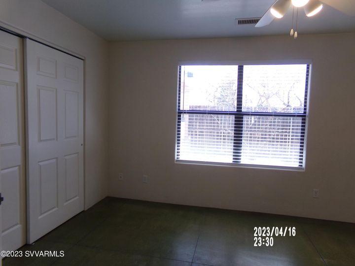 523 1st N St Clarkdale AZ Home. Photo 16 of 22