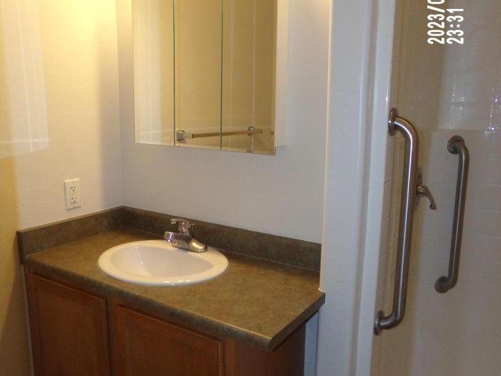 523 1st N St Clarkdale AZ Home. Photo 17 of 22