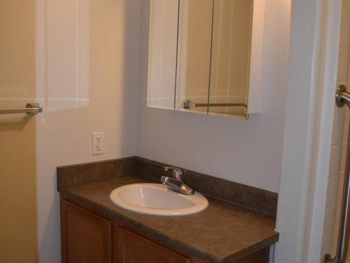 523 1st N St Clarkdale AZ Home. Photo 19 of 22