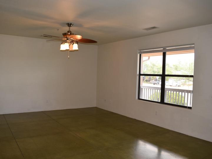 523 1st N St Clarkdale AZ Home. Photo 4 of 22