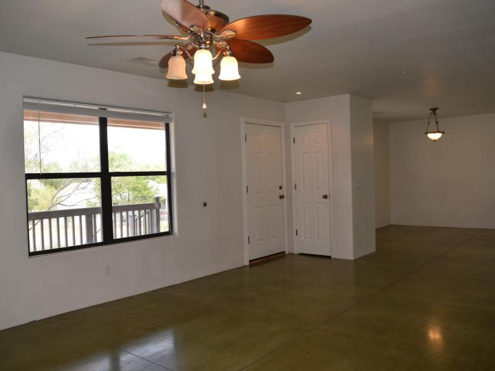 523 1st N St Clarkdale AZ Home. Photo 5 of 22