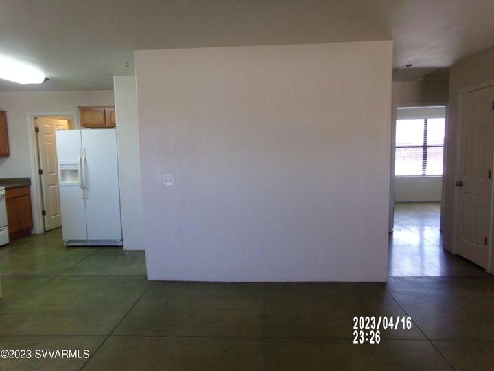 523 1st N St Clarkdale AZ Home. Photo 6 of 22