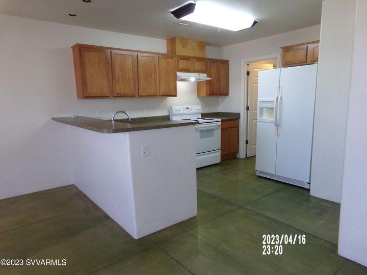 523 1st N St Clarkdale AZ Home. Photo 8 of 22
