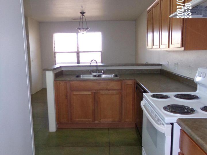 523 1st N St Clarkdale AZ Home. Photo 9 of 22