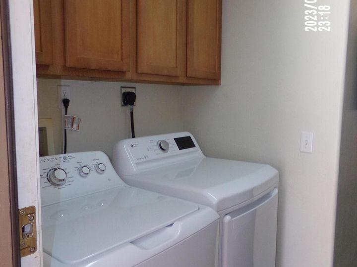 523 1st N St Clarkdale AZ Home. Photo 10 of 22