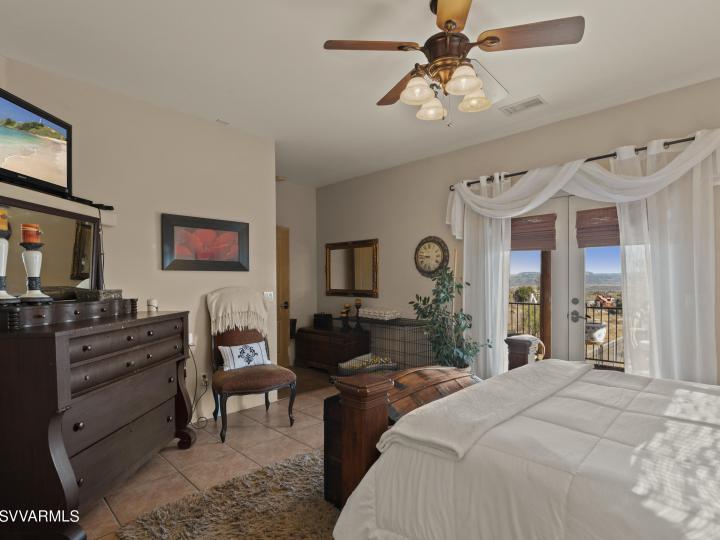 525 E Quail Springs Ranch Rd Cottonwood AZ Home. Photo 11 of 35