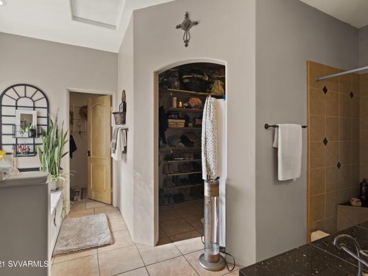 525 E Quail Springs Ranch Rd Cottonwood AZ Home. Photo 13 of 35