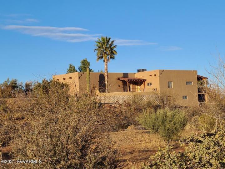 525 E Quail Springs Ranch Rd Cottonwood AZ Home. Photo 17 of 35