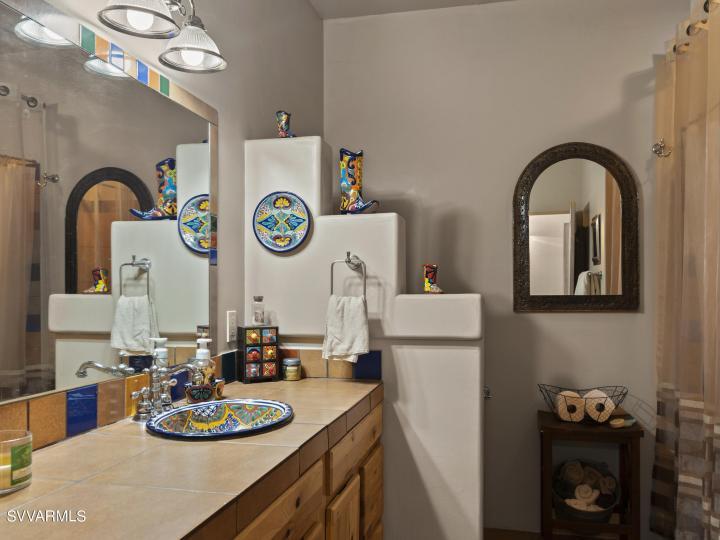 525 E Quail Springs Ranch Rd Cottonwood AZ Home. Photo 18 of 35