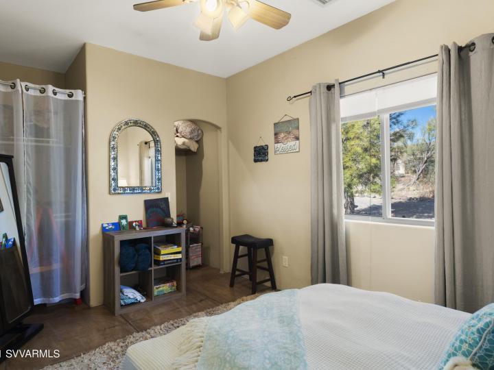 525 E Quail Springs Ranch Rd Cottonwood AZ Home. Photo 19 of 35