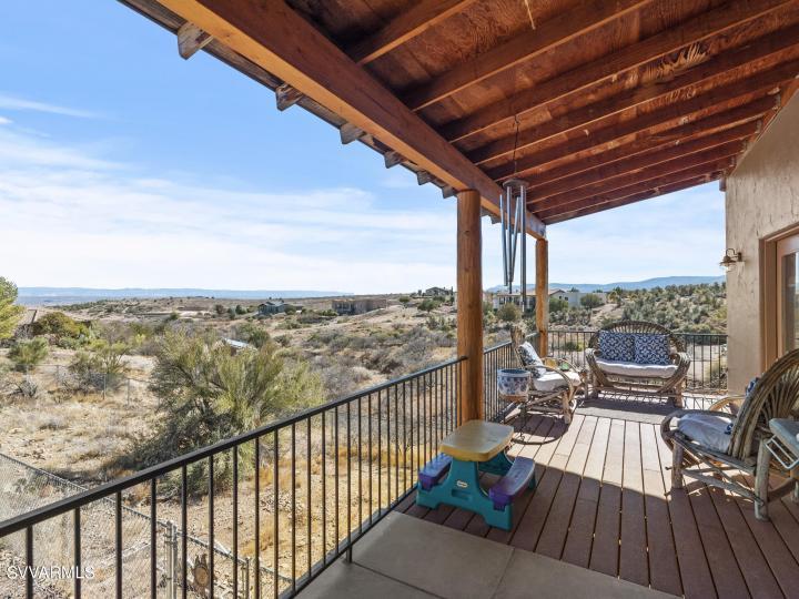 525 E Quail Springs Ranch Rd Cottonwood AZ Home. Photo 22 of 35