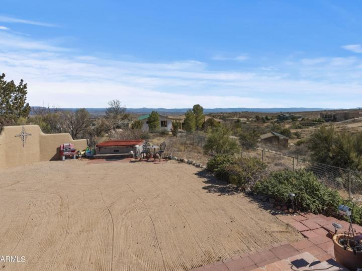 525 E Quail Springs Ranch Rd Cottonwood AZ Home. Photo 24 of 35