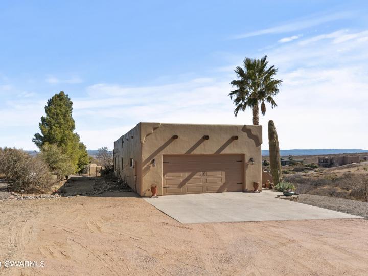 525 E Quail Springs Ranch Rd Cottonwood AZ Home. Photo 27 of 35