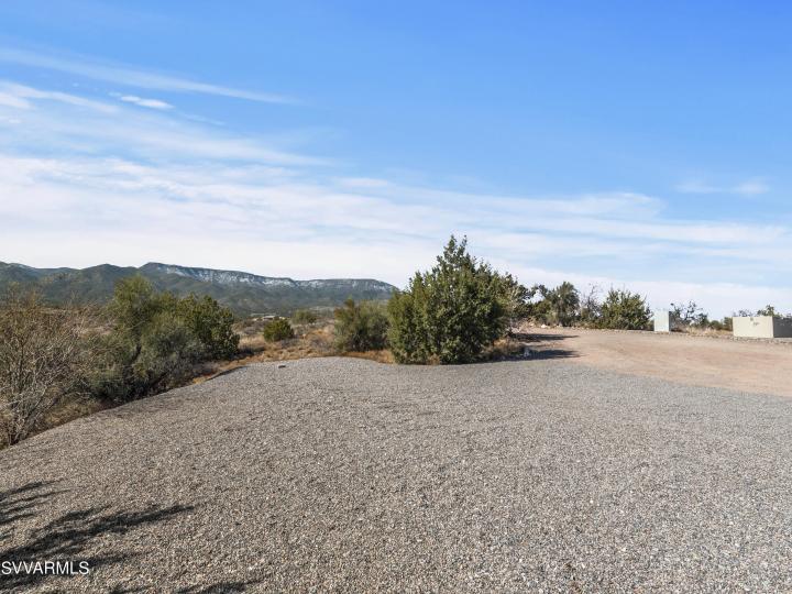 525 E Quail Springs Ranch Rd Cottonwood AZ Home. Photo 28 of 35