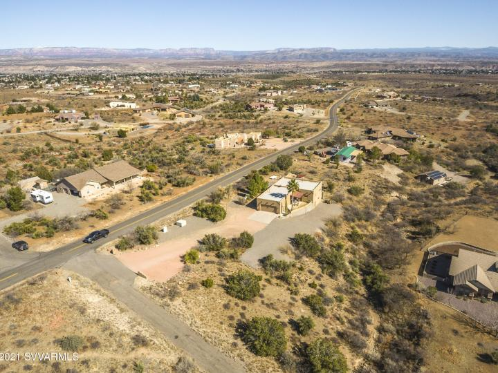525 E Quail Springs Ranch Rd Cottonwood AZ Home. Photo 32 of 35
