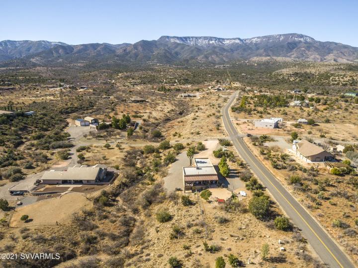 525 E Quail Springs Ranch Rd Cottonwood AZ Home. Photo 34 of 35