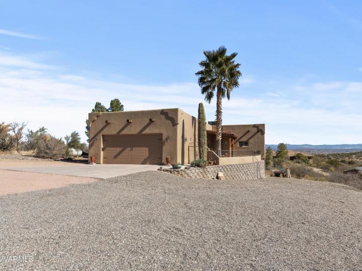 525 E Quail Springs Ranch Rd Cottonwood AZ Home. Photo 35 of 35