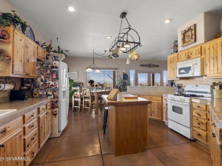 525 E Quail Springs Ranch Rd Cottonwood AZ Home. Photo 8 of 35