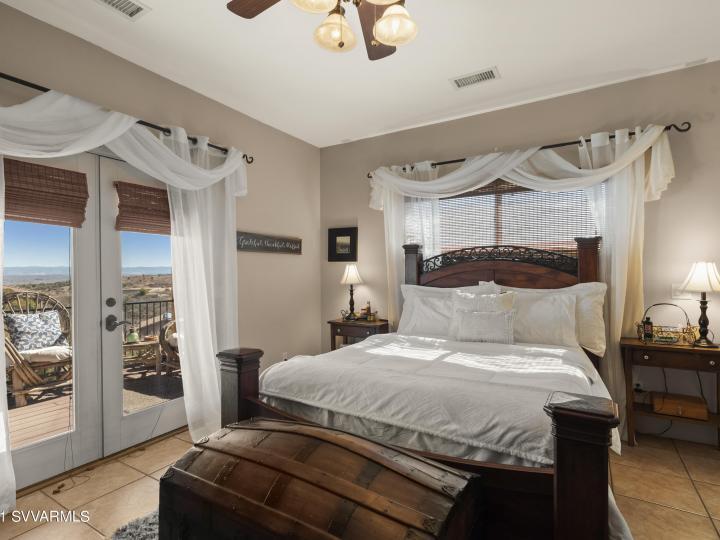 525 E Quail Springs Ranch Rd Cottonwood AZ Home. Photo 10 of 35