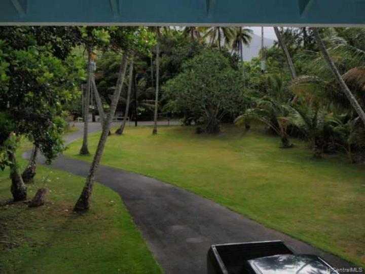 Rental 53-127 Kamehameha Hwy, Hauula, HI, 96717. Photo 9 of 10