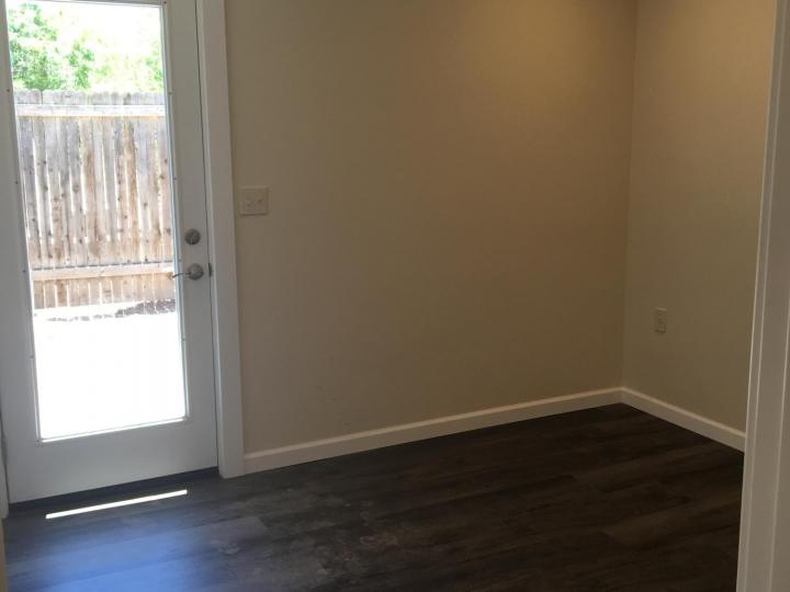 Rental 530 N Balboa St, Cottonwood, AZ, 86326. Photo 12 of 15