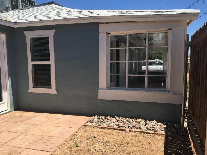 Rental 530 N Balboa St, Cottonwood, AZ, 86326. Photo 13 of 15