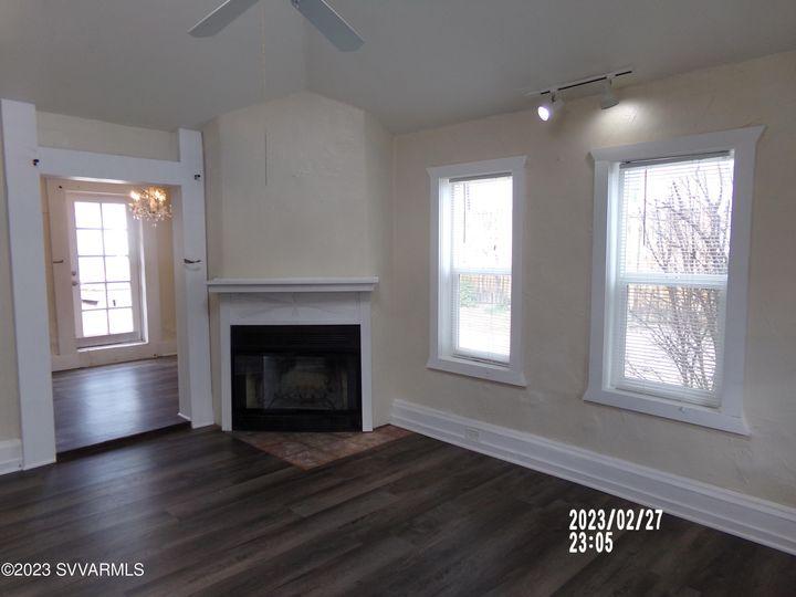 Rental 530 N Balboa St, Cottonwood, AZ, 86326. Photo 7 of 15