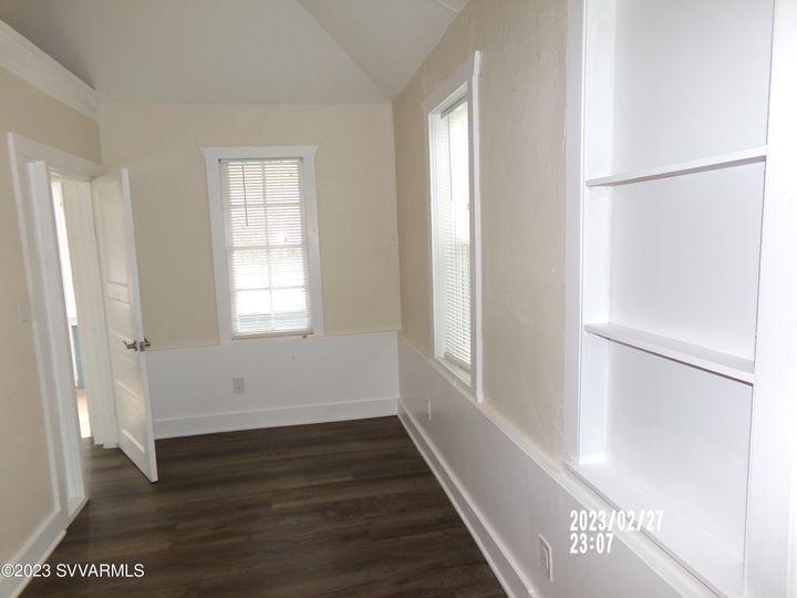 Rental 530 N Balboa St, Cottonwood, AZ, 86326. Photo 9 of 15