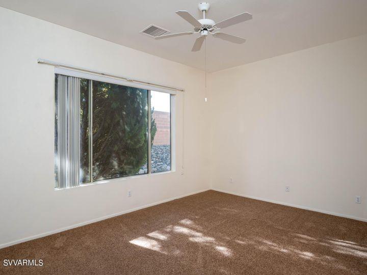Rental 5380 Fox Hollow Cir, Cornville, AZ, 86325. Photo 12 of 18