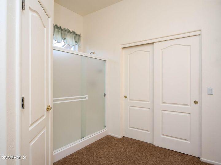 Rental 5380 Fox Hollow Cir, Cornville, AZ, 86325. Photo 14 of 18