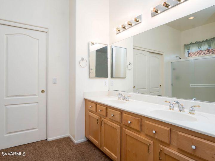 Rental 5380 Fox Hollow Cir, Cornville, AZ, 86325. Photo 15 of 18