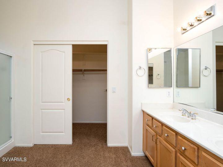 Rental 5380 Fox Hollow Cir, Cornville, AZ, 86325. Photo 16 of 18