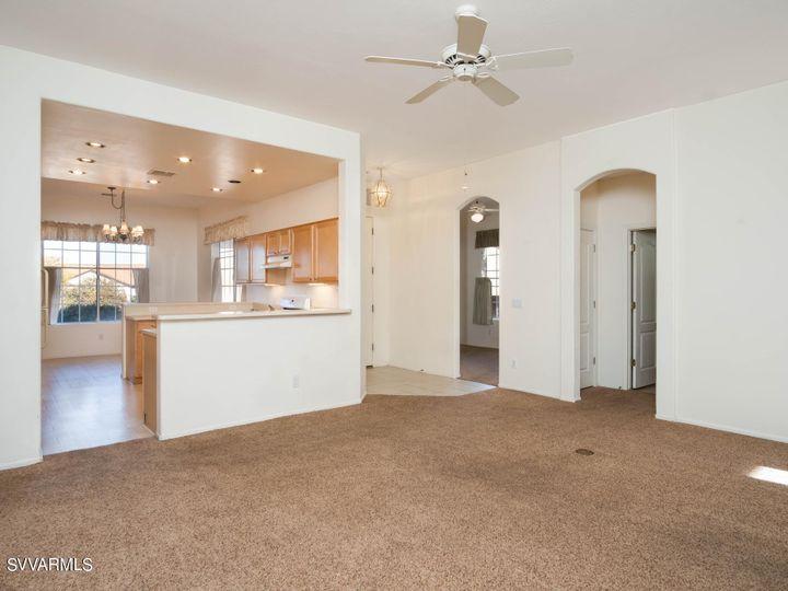 Rental 5380 Fox Hollow Cir, Cornville, AZ, 86325. Photo 6 of 18