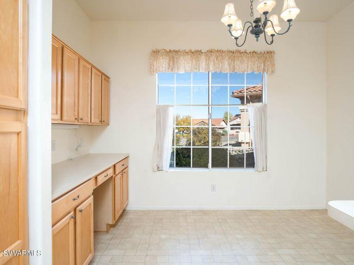 Rental 5380 Fox Hollow Cir, Cornville, AZ, 86325. Photo 9 of 18
