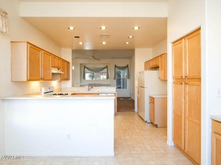 Rental 5380 Fox Hollow Cir, Cornville, AZ, 86325. Photo 10 of 18