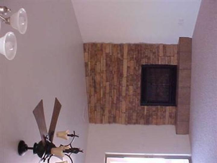 545 Mesquite Cottonwood AZ Home. Photo 3 of 3