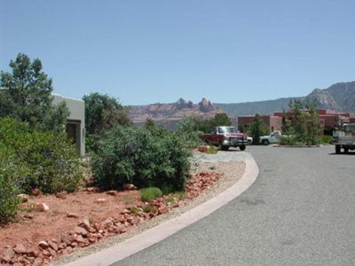 55 Calle Francesca Sedona AZ. Photo 5 of 7