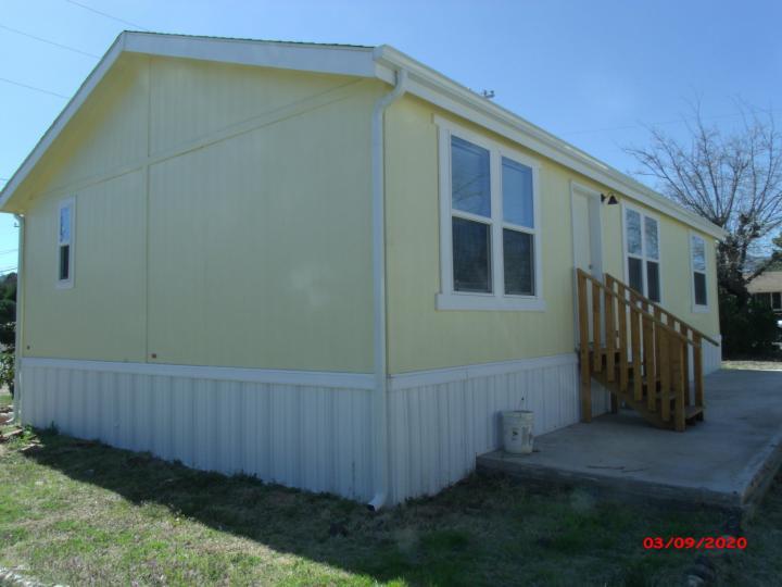 Rental 57 S 12th St, Cottonwood, AZ, 86326. Photo 2 of 19