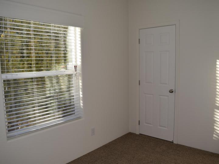 Rental 57 S 12th St, Cottonwood, AZ, 86326. Photo 12 of 19