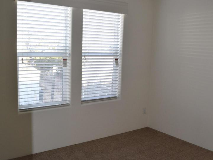 Rental 57 S 12th St, Cottonwood, AZ, 86326. Photo 13 of 19